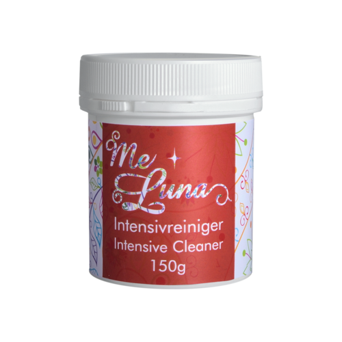 Me Luna® Intensive Cleaner