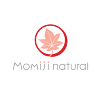 Momiji_natural