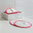 EcoYou washable make-up removal pads Pink