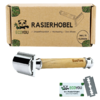 EcoYou Safety Razor