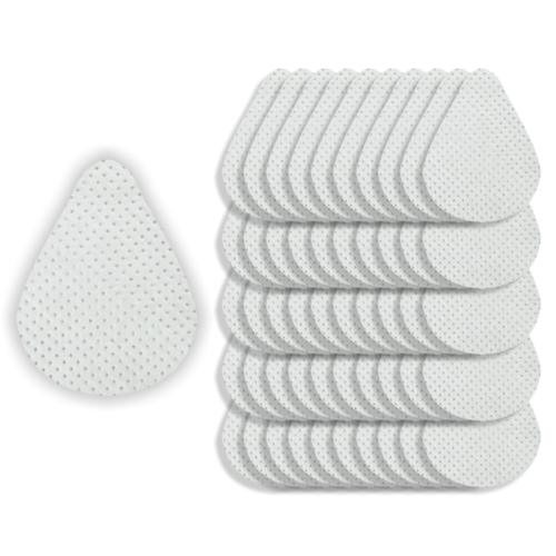 50 Replacement filter for reusable mask