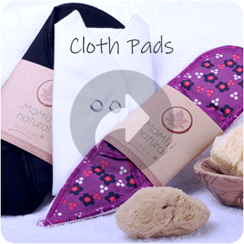 Cloth_pads