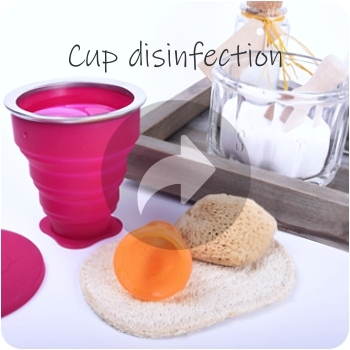 disinfection-link