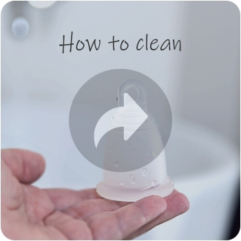 howtoclean-link